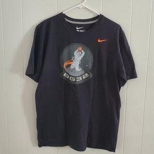 Nike Basketball BG32 Moon Shirt